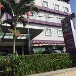 Foto Hotel Harmoni Tasikmalaya