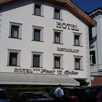 Photo of Hotel Post Gries