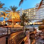 Hilton Al Ain