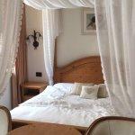 Photo of Hotel Camana Veglia