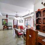 Foto de Shanti Home