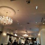 Photo de Hotel Clubby Sapporo