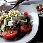 Photo of Garden's Restaurant
