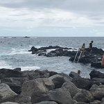 Foto de Futurismo Azores Adventures