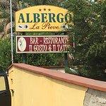 Photo of La Pieve Albergo Ristorante