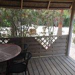 Foto de Kon Tiki Riviera Villages