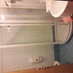 Foto de Hotel El Ciasel