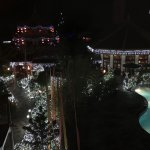 Photo de Hotel Ling Bao