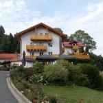 Hotel Waldschloessl