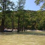 Photo of Sukko Valley
