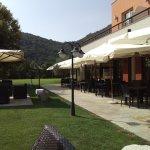 Foto de Hotel Tenuta Colle Piajo