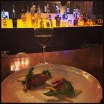 Dinner at Prime Steakhouse & Bar