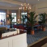 The Otesaga Resort Hotel Imagem
