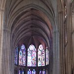 Photo of Cathedrale St Pierre St Paul