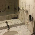 Foto de Arion Cityhotel Vienna