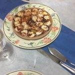 Photo de Restaurante Rififi