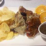 Photo of Cafe Sao Remo
