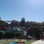 Photo de Aqualand Cap d'Agde