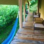 Photo of Hotel Sol y Mar