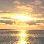 Photo de Guam Reef & Olive Spa Resort
