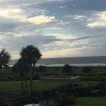 Foto van Seaside Villas Resort
