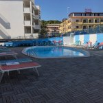 Photo of Hotel Yria