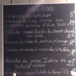Photo de La Brasserie de la Plage