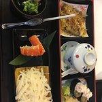 Photo of Restaurant Osaka