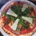 Photo of Pizzeria Il Momento
