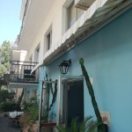 Photo of Hotel Elsi
