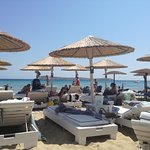 Photo of Amaryllis Paros Beach Hotel