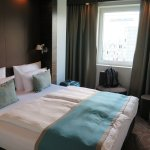 Photo of Motel One Hamburg Alster