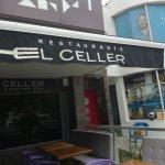 Photo de El Celler