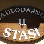 U Stasi Foto