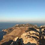 Photo of Mount Eros Hydra