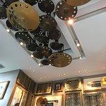 Hard Rock Cafe, Jakarta, Indonesia