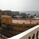 El Marques Palace by Intercorp Hotel Group Foto