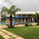 Mykonos Hotel & Convention Center Foto