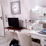 Photo de Petite Provence B&B