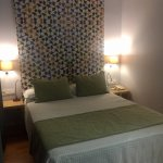 Photo of Hotel Comfort Dauro 2