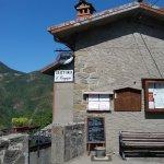 Photo of Trattoria Il Bagigio