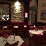 Photo of Athena Restaurant Grec