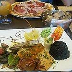 Photo of Restaurant du Tertre