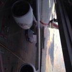 Photo de Holiday Inn Express Dubai Airport