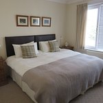 Photo of Craigard Bed & Breakfast