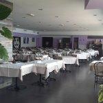 Photo of Hotel Ristorante Pizzeria Beata Giovannina