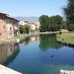 Photo of Centro Storico di Rieti
