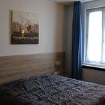 Hotel Vendome Photo