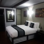 Orbost Motel Foto