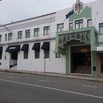 Photo of Scenic Hotel Te Pania